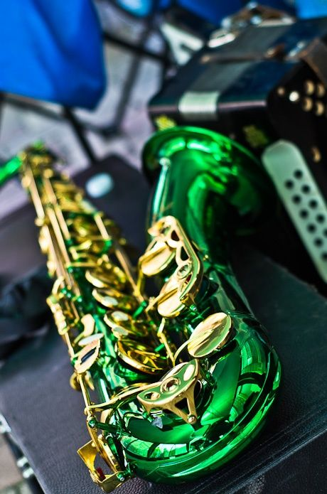 78+ images about Cool Wind Instruments on Pinterest ...