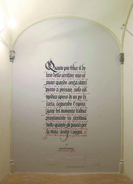 DIALOGO - Spoleto