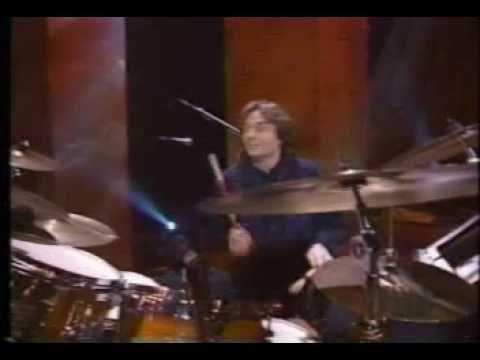 Carlene Carter 1995 At The Ryman part 3