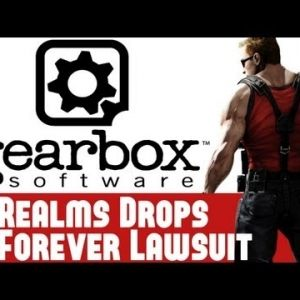 Gearbox files suit against 3D Realms and Interceptor overunauthorized use of Duke Nukem license - Gearbox Software has filed suit against 3D Realms and Interceptor Entertainment over alleged unauthorized use of the Duke Nukem IP, stemming from a 3DR and Interceptor's Duke