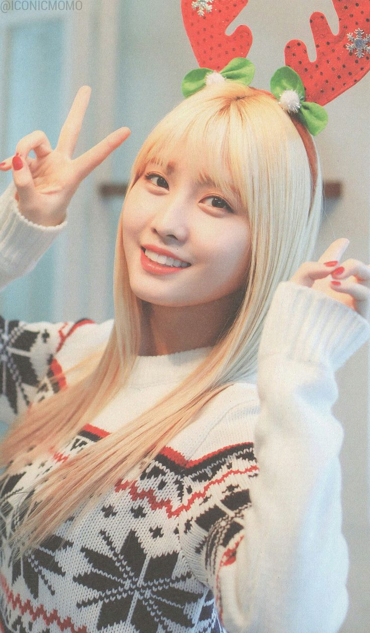 #hiraimomo #hirai_momo #平井もも #momo #momotwice #모모 #japanline #japanese #japangirl #dancemachine #TWICE #트와이스 #cute #girl