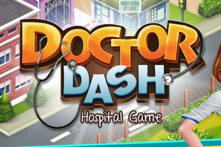 Doctor Dash : Hospital Game Hack and cheats for free Cash, Android and iOS