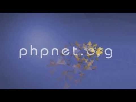 Phpnet France vidéos - YouTube