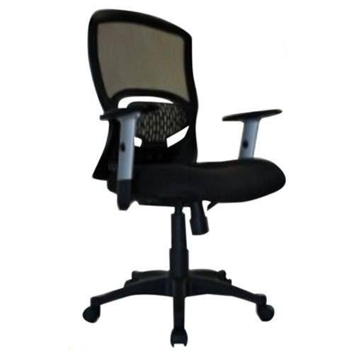 Sudah liat video kursi di banting tidak rusak? Hanya di media-inovasi Anda akan mendapat kursi dengan kualitaas terbaik. Kursi AL-1 Rp. 2.235.000 Kursi Staff Sandaran Mesh. Rangka ABS. Sandaran tangan dan punggung bisa diatur. Bahan dudukan fabric. Uk. p x l x t = 620 x 490 x 1080 mm #meja #kursi #lemari #computer #kantor #peralatankantor #mediainovasisemarang http://ift.tt/2g2eJup