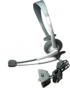 Official Microsoft Wired Headset For Xbox 360, White, MODEL# NXX360-116 BULK :  headphones xbox headset xbox bluetooth headset xbox wireless headset	 xbox wireless headset xbox 360 headset wireless wireless headset xbox 360	 wireless headset for xbox 360 wireless xbox headset xbox headset wireless wireless headsets for xbox 360 xbox 360 wireless headsets headset xbox 360 wireless wireless headset xbox 360 wireless headset wireless headset for xbox