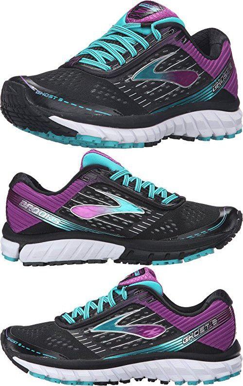 Cohesion para mujeres 8 Zapatillas para correr, Plata / Azul marino / Rosa, 6 M US