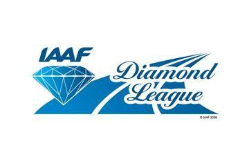 2014 IAAF Diamond League – two weeks to go