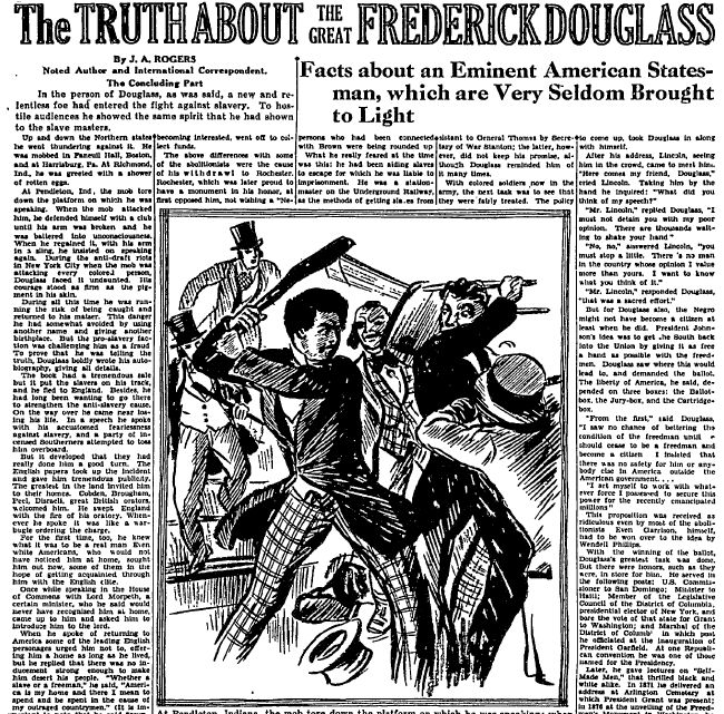 frederick douglass narrative narrative of frederick  tips for frederick douglass learning to and write essay