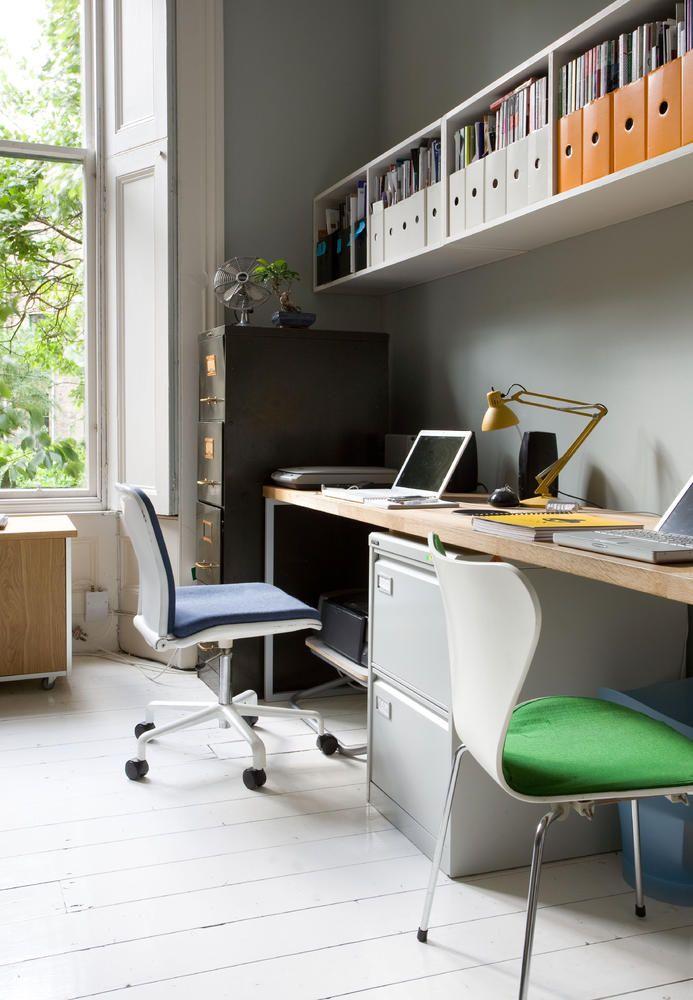 Die besten 25+ Billige Arbeitsplatten Ideen auf Pinterest   Küchen ...