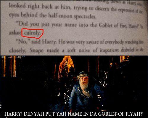 I am laughing way too hard at this...