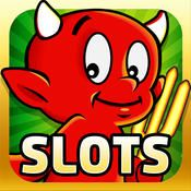Slots! Lucky Play Casino Hack