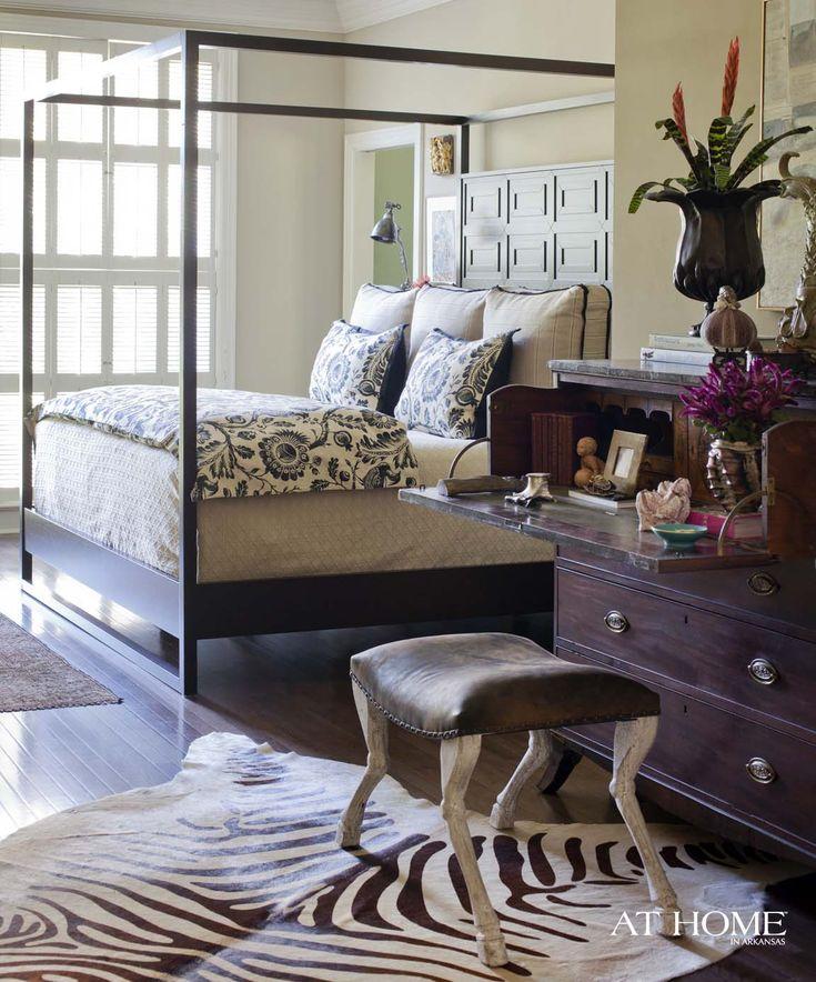 466 Best Bedrooms Images On Pinterest