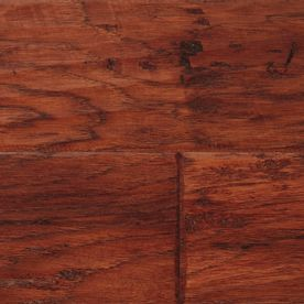 1000 Images About Choosing Wood Floors On Pinterest