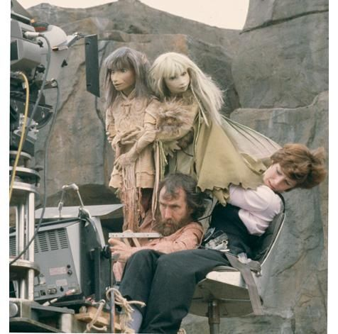 an essay on jim hensons film the dark crystal Jim henson, actor: the muppet show it proved to be very popular and inspired jim to continue using puppets for his work jim henson's 'the dark crystal' is returning to theaters for two nights only 18 december 2017 | tvovermindcom.