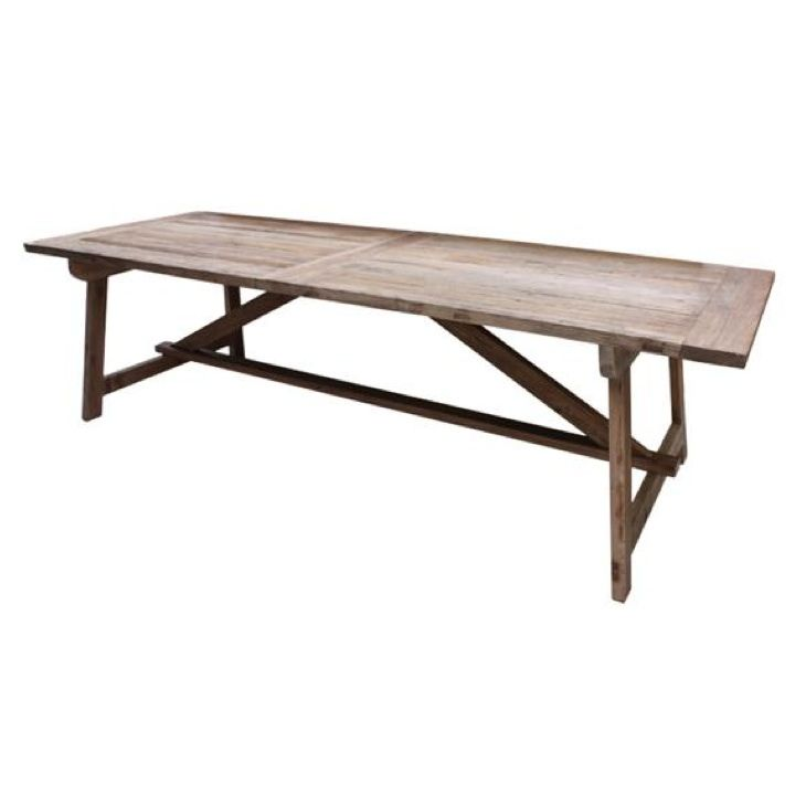 17 Best ideas about Dining Table Sale on Pinterest  : 87a1b7a39586cb9a2c28ff2d01242c27 from www.pinterest.com size 730 x 730 jpeg 22kB