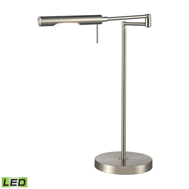 Laconia Table Lamp   Dimond Lighting at Lightology
