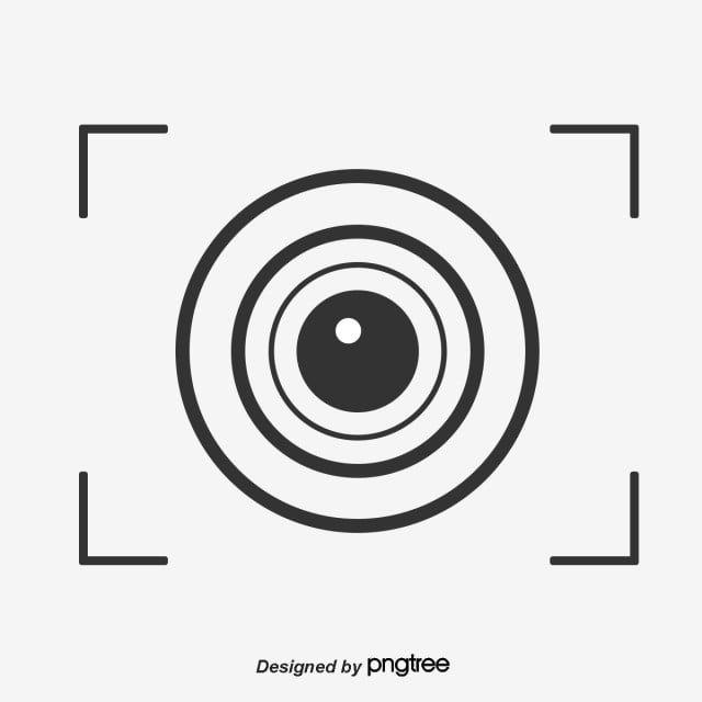 ไอคอนกล อง กล องถ ายภาพต ดปะ กล องว ด โอ ไอคอนภาพ Png และ Psd สำหร บดาวน โหลดฟร In 2021 Camera Icon Studio Background Images Logo Design Free Templates