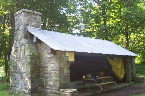 29 best images about canvas tent project on pinterest for Tent platform construction