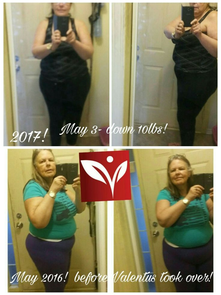 #FreeToShare  This is me... with 10 lbs gone one Valentus!  PM me for more details!   Checkout our products at www.valentusproducts.com  Take the free tour www.kjensifyme.valentustour.com  #valentusfamily #valentusworks #valentuscoffee #valentusglobal   So thought it is time for my Update, although not much to share!  I have been drinking the Valentus Slim Roast Coffee, since October 2016.  My goal is to lose anywheres up to 70 lbs.     Since I've been on Valentus Slim Roast, I have not lost…