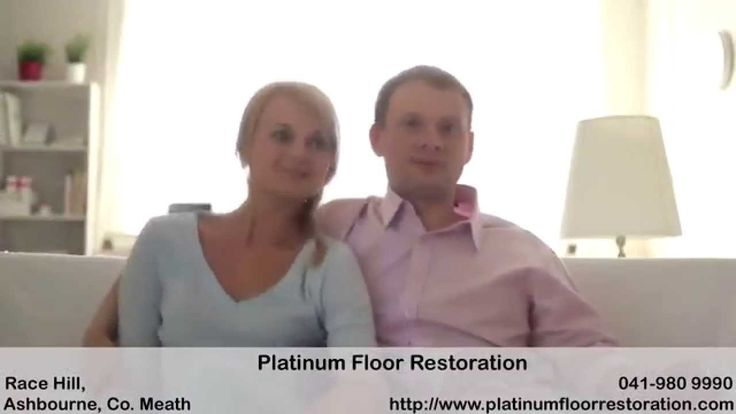 Our new video about carpet cleaning in Drogheda