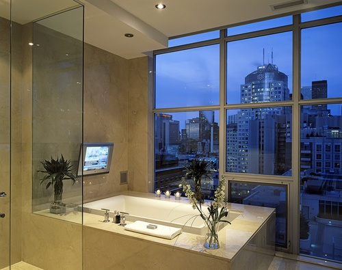 A1 Luxury Bathrooms & Kitchens the 78 best images about luxurious bath tubs on pinterest