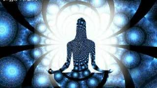 1 órás reiki meditációs zene