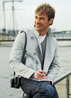 8 best men\'s sewing images on Pinterest | Männer, Schnittmuster und ...