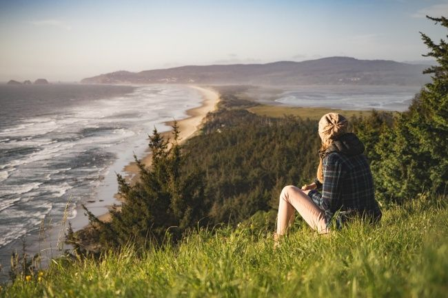 30 amazing life goals to make your thirties the best decade yet
