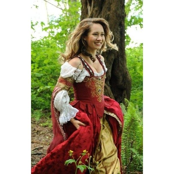 53 Best Images About Medieval Dress On Pinterest: 313 Best Images About Wiccan Clothes On Pinterest