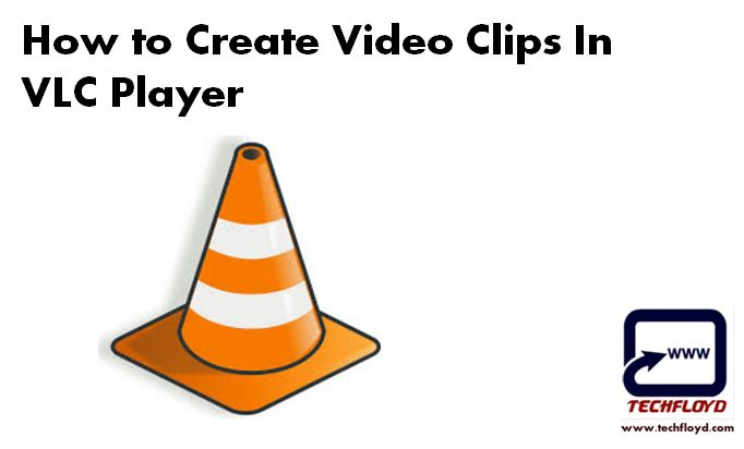 VLC media player (commonly known as VLC) is a portable, free and open-source, cross-platform media player and streaming media server written by the VideoLAN project. VLC media player supports many audio and video compression methods and file formats, including DVD-Video, video CD and streaming p