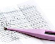 Stanovenie plodných dní - Ovulačný test OvuPred + Bazálny teplomer + 5 ovulačných testov     https://otehotnenie.flox.sk/p/207/stanovenie-plodnych-dni-ovulacny-test-ovupred-bazalny-teplomer-5-ovulacnych-testov