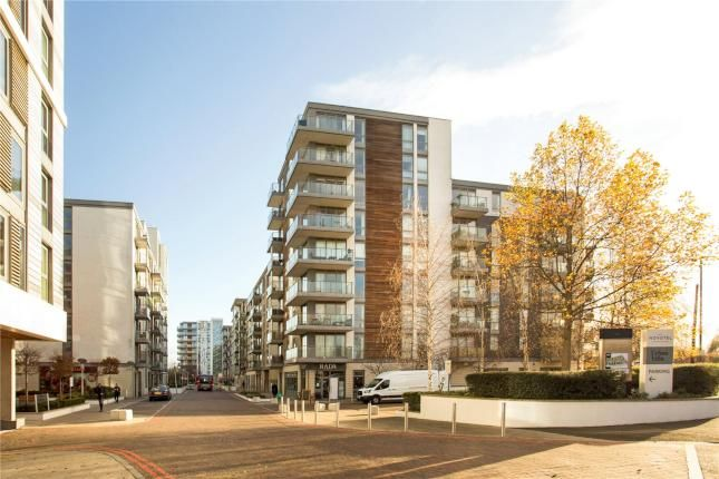 2 Bed Flat For Sale, Trico House, Ealing Road, Brentford TW8, with price £425,000. #Flat #Sale #Trico #House #Ealing #Road #Brentford