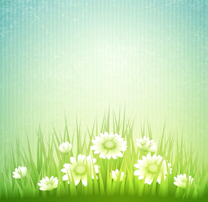 59 best PowerPoint templates images on Pinterest Backgrounds - easter powerpoint template