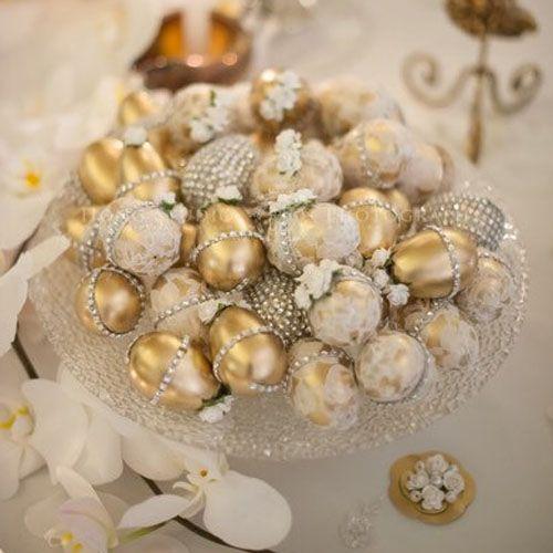 23 best wedding decoration products images on pinterest wedding decorations centerpieces hong kong asia wedding network shop junglespirit Choice Image