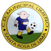 C.D. Municipal Limeño.  El Salvador, Primera Division
