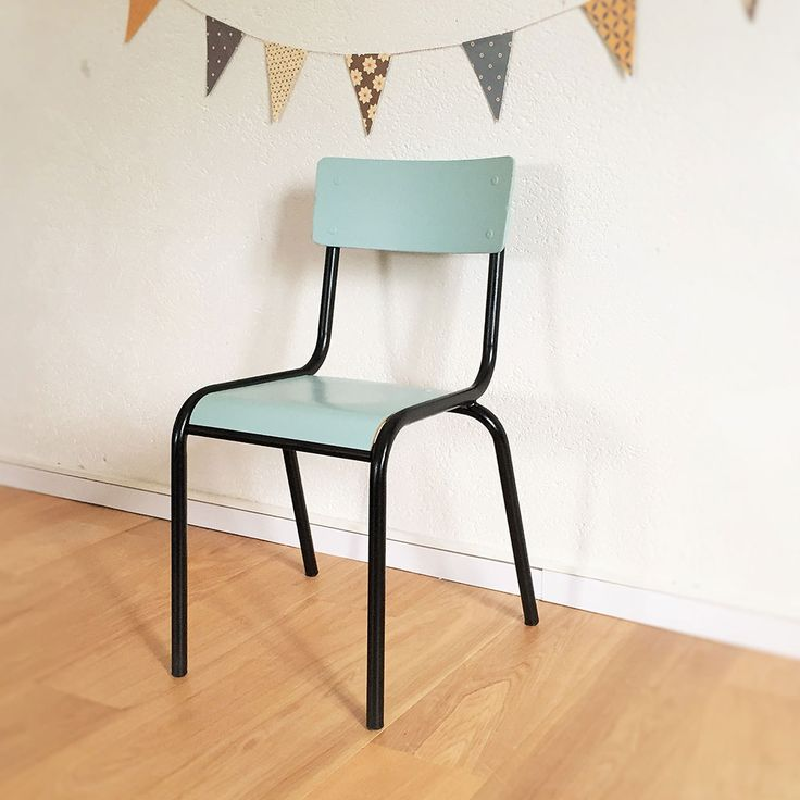 chaise-ecolier-vintage-petronille-2