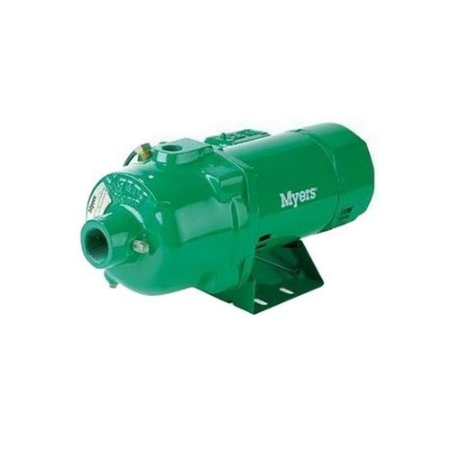 Well pumps area unit a vital tool for providing users with quick access to water and different liquids that area unit typically found below ground level.