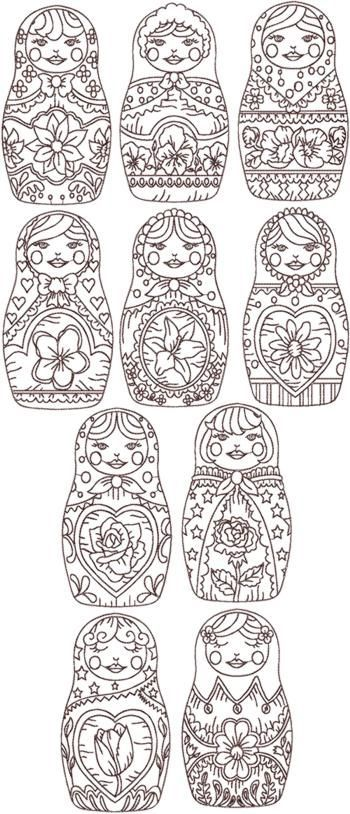 Stencil-mania (pág. 2555) | Hacer bricolaje es facilisimo.com