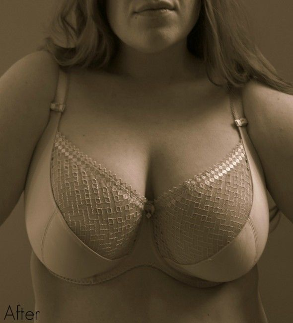 e1b2b0f0ebaca Bra Fitting 101 (They do it wrong in a lot of stores