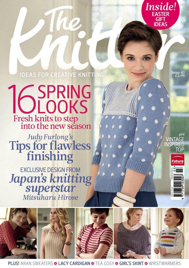 The_Knitter_-_Issue_43_2012_1.jpg