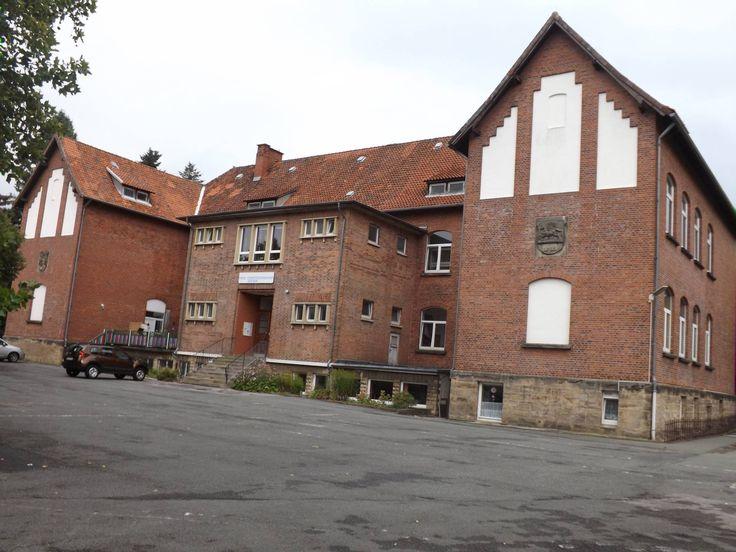 Freie Christengemeinde Hamburg