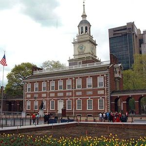 US: Philadelphia City Council passes landmark bill for LGBT benefits