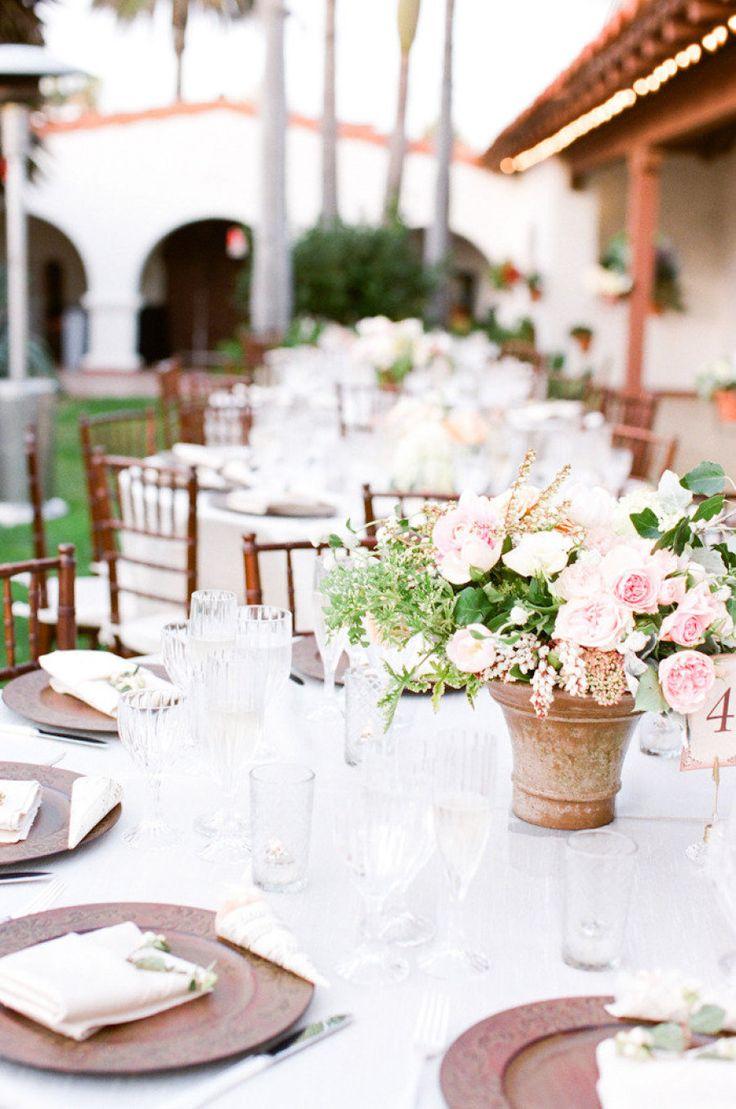 216 best French Vineyard Wedding images on Pinterest | Vineyard ...