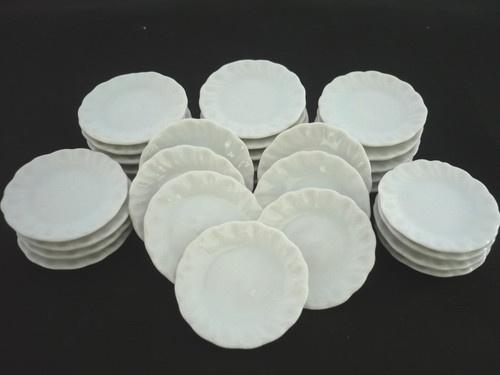 31 Best Ceramic Supply Images On Pinterest Ceramic