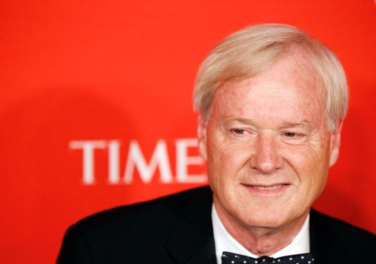 """MSNBC's Chris Matthews has a striking message for disaffected Democrats: Get """"excited"""" about Hillary Clinton's campaign and the possibility of the party controlling Washington, or """"don't vote."""""""