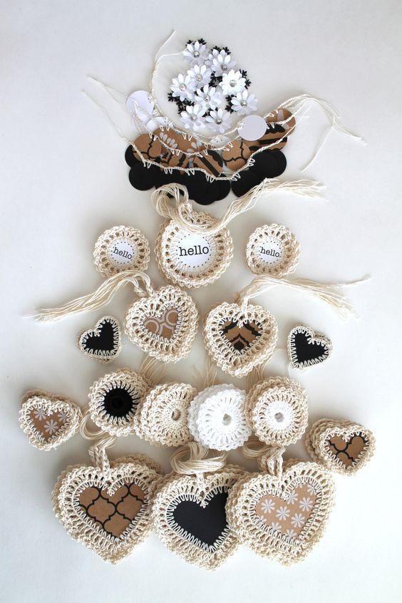 Pi di 25 fantastiche idee su maglia fatta all 39 uncinetto for Piani di coperta facili
