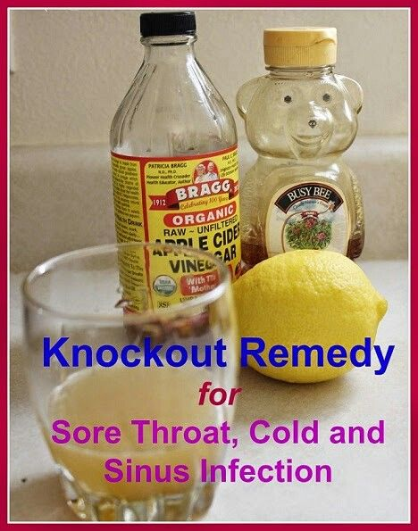 how to make homeopathic remedies delution