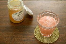 朝の1杯で内側から美白に1week簡単手作り美白効果抜群ドリンクレシピ