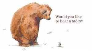 Picture Books for Reluctant Readers: Illustrator Spotlight: Erin E Stead
