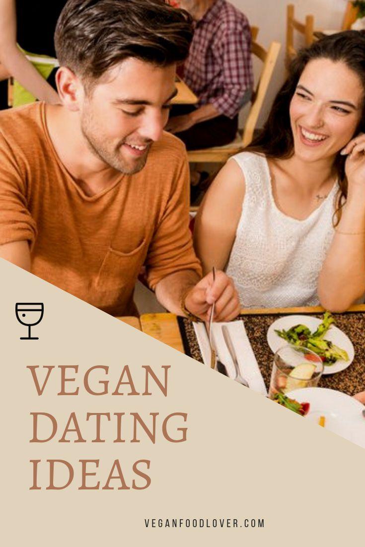 Online-Dating und Chats Websites